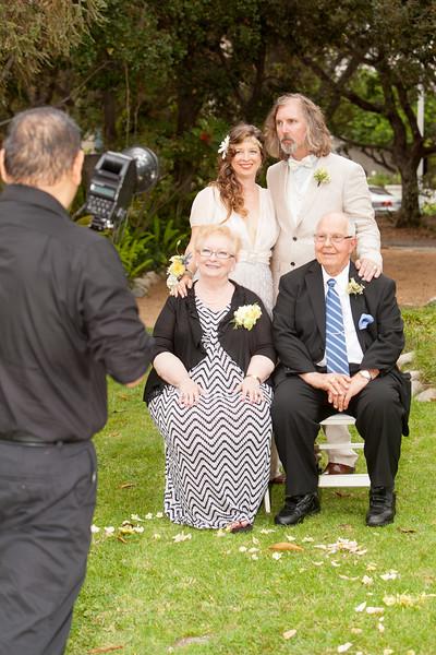 Anya & Bills Wedding August 03, 2014 0275.JPG