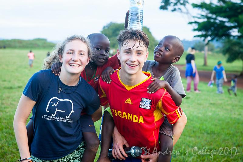 Uganda 17 (99 of 359).jpg