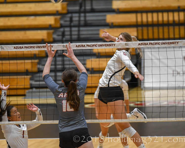 20180908 Volleyball-5337.jpg