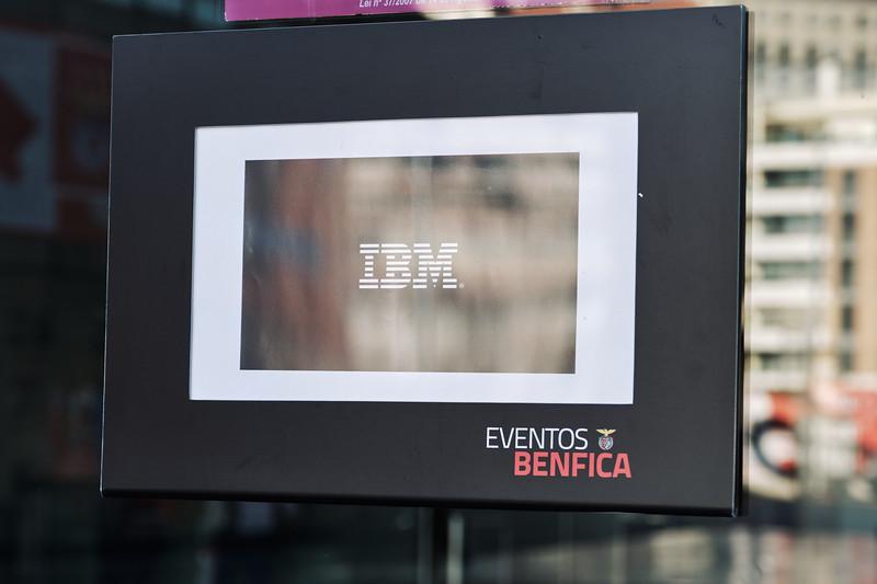 200220 IBM Cloud-002.jpg