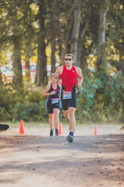 Elk Lake Triathlon, Duathlon & Aquabike 2018; Dynamic Race Events; Judah Paemka Photography; Best Event Photographer Victoria BC.-118.jpg