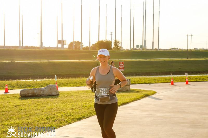 National Run Day 5k-Social Running-2597.jpg