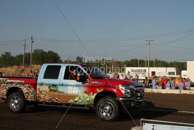 Canby MN 7/28/12
