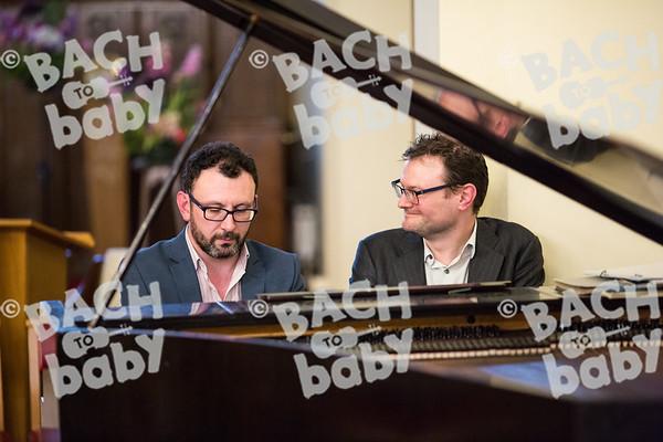 Bach to Baby 2018_HelenCooper_Islington Barnsbury-2018-05-04-31.jpg