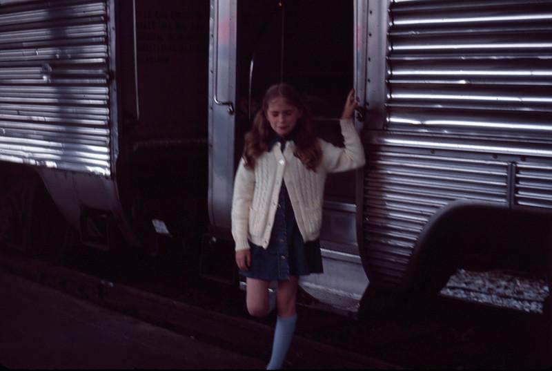 1977 05 Heather on train 2.jpg