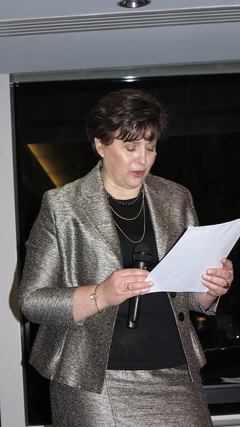 Aida Mehmedović