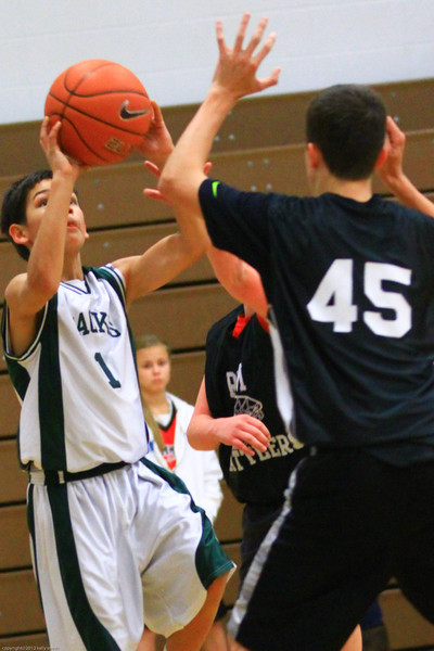 aau basketball 2012-0159.jpg