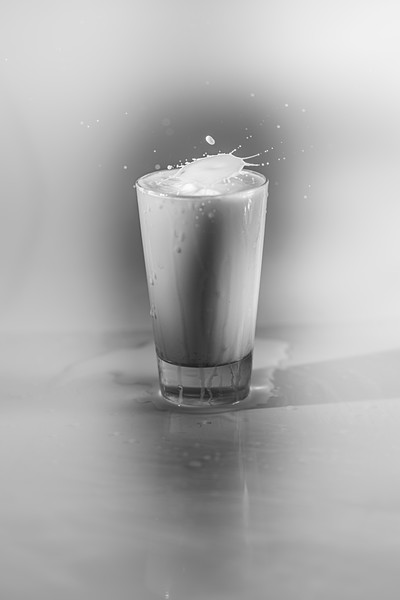 20200208-bw-milksplash-0039.jpg