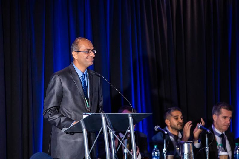 111619 Evolution Miami IR Conference-234.jpg