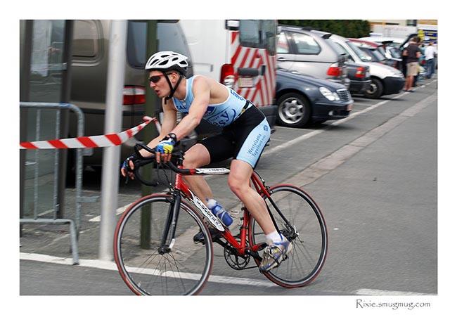TTL-Triathlon-269.jpg