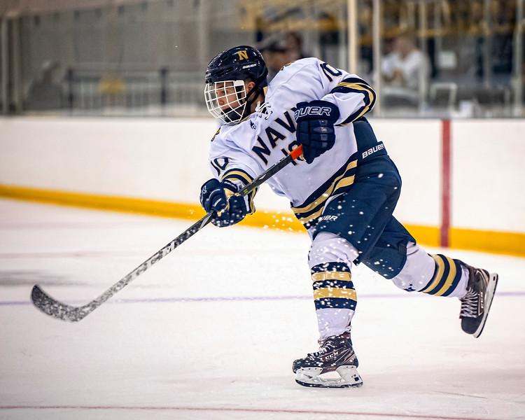 2019-10-04-NAVY-Hockey-vs-Pitt-72.jpg