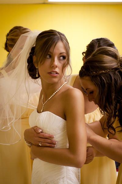 20100716_Wedding_0160.jpg