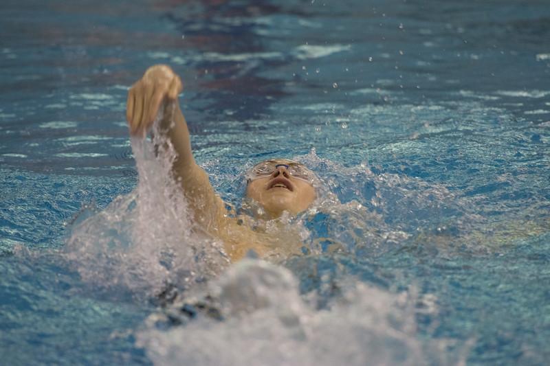20180124 BI Swimming 338.jpg