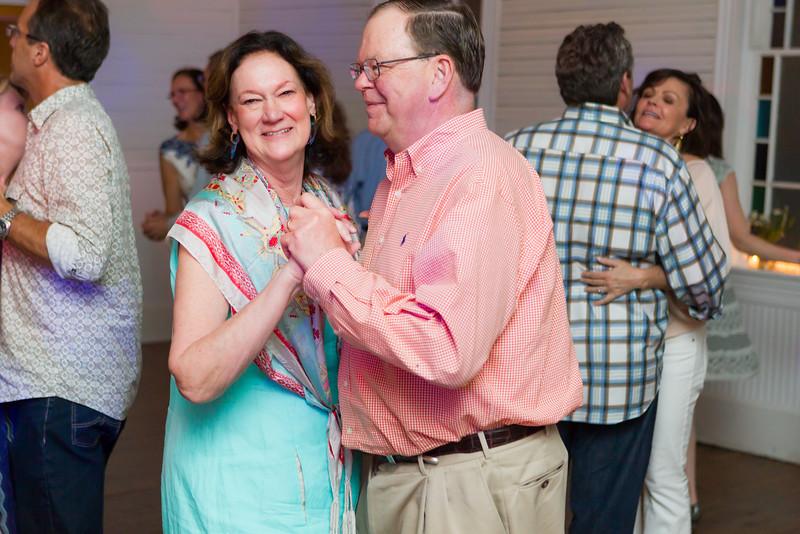 1710_Landry_Wedding_2015-05-09.jpg
