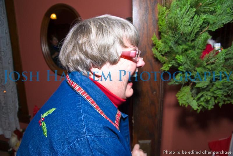 12.12.2008 KKPsi and TBS Christmas Party (164).jpg
