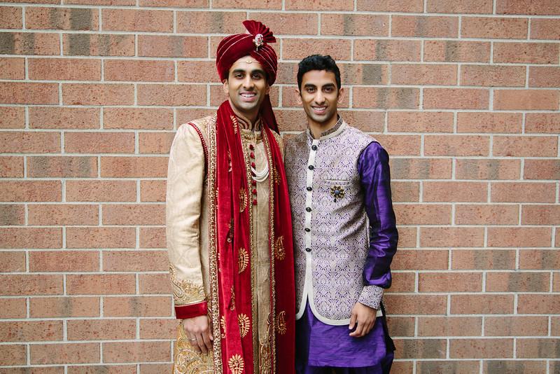 Le Cape Weddings_Preya + Aditya-930.jpg