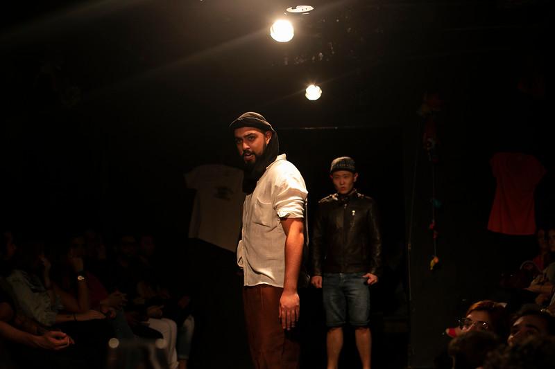 Allan Bravos - Fotografia de Teatro - Indac - Migraaaantes-247.jpg