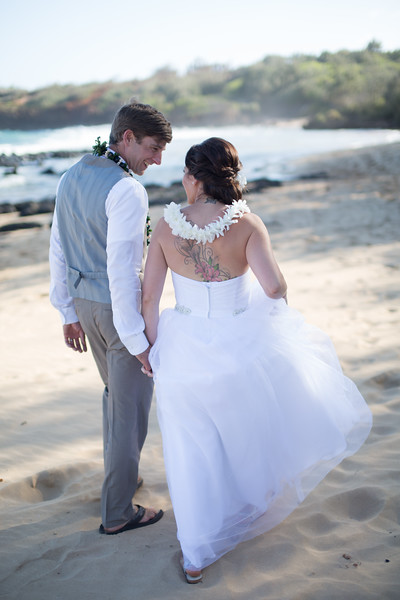gillin beach kauai wedding-141.jpg