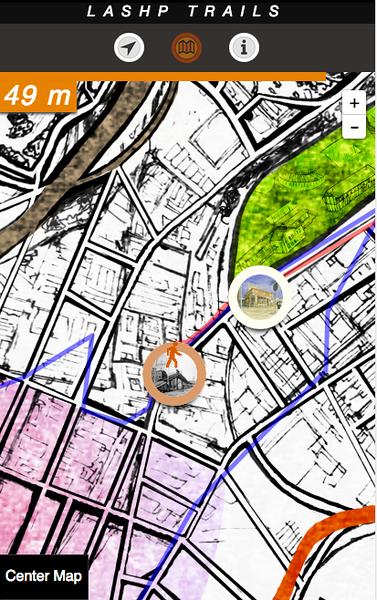 PUEBLO MAP 04 C.png