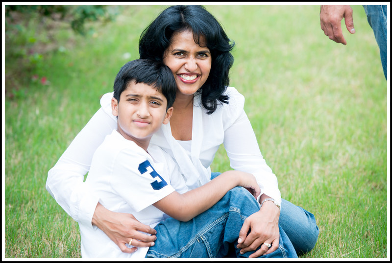 Jyothsna-Family-Prtraits