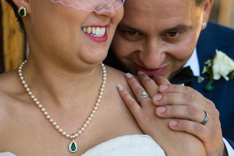 Fraizer Wedding Formals and Fun (151 of 276).jpg