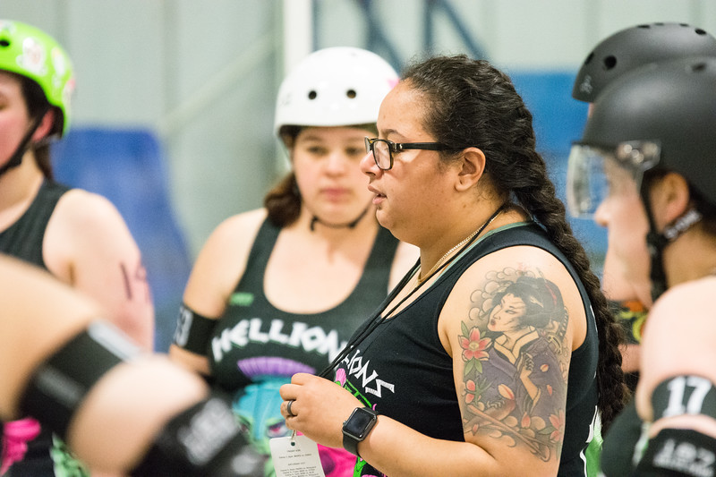 Hellions vd Anchor City Rollers-20.jpg