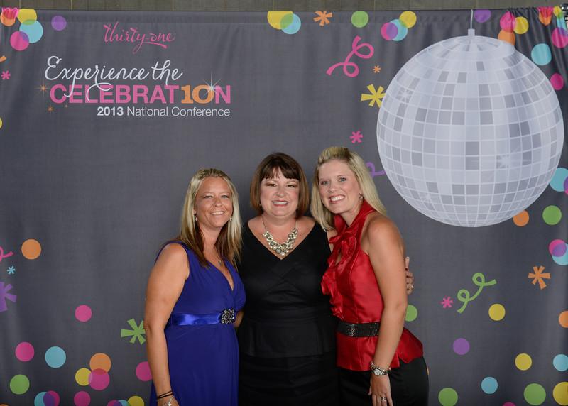 NC '13 Awards - A3 - II-242.jpg