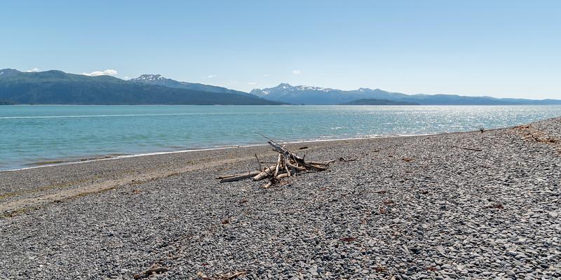 AlaskaSummer2018-1444-HDR.jpg