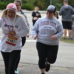 2019 Calusa Bug Chase 5K Run/Walk