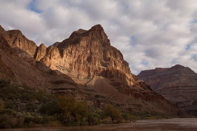 Grand Canyon October-1263.jpg