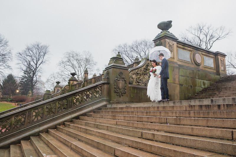 Central Park Elopement - Ilan & Cristina-201.jpg