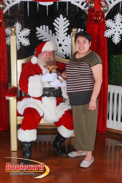 Santa 12-17-16-299.jpg