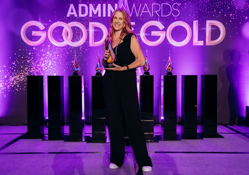 2019-10-25_ROEDER_AdminAwards_SanFrancisco_CARD2_0162.jpg