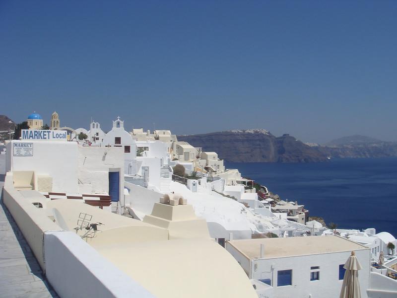Greece 2008-300.jpg