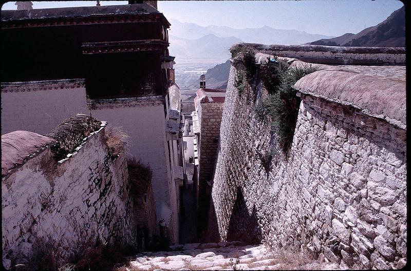 Tibet_Shanghai1_137.jpg