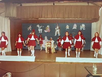 1977-Dans le petit écran