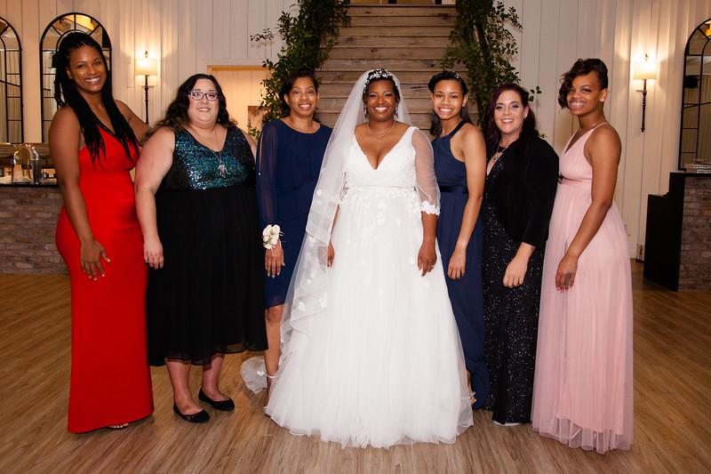Wedding-7624.jpg