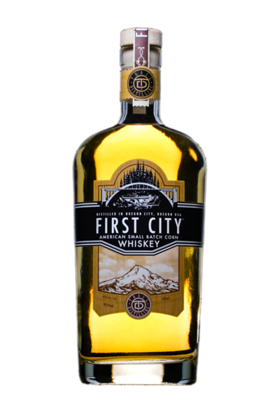 Trail Distilling First City Whiskey - 0008.png