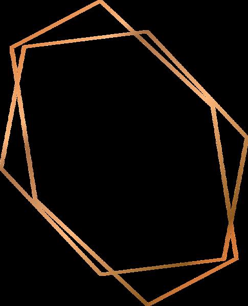 element (29).png