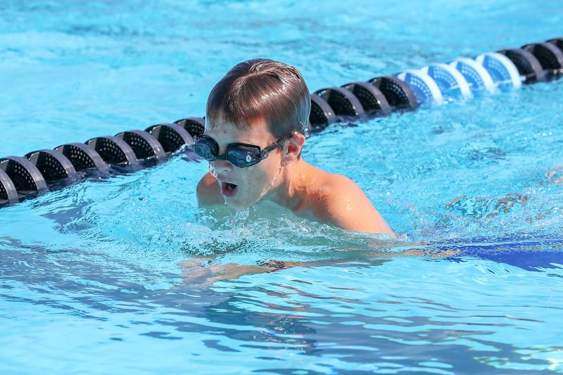 10.30.18 CSN Swim-Dive Districts-376.jpg