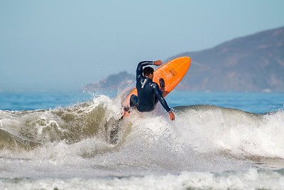 Free Surf Sessions