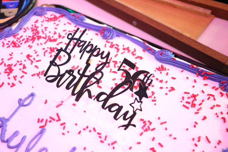 Lyle 65 birthday-246.jpg