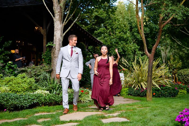 Neelam_and_Matt_Nestldown_Wedding-1622.jpg