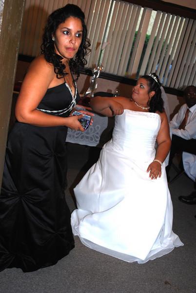 Wedding 10-24-09_0596.JPG
