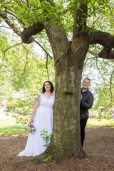Central Park Wedding - Priscilla & Demmi-191.jpg