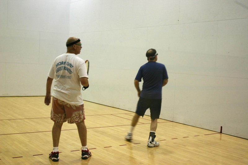 Doubles-Shuttle-Jan312009-013.jpg