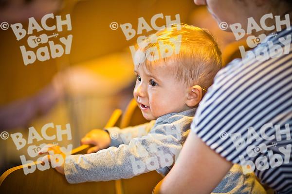 Bach to Baby 2017_Helen Cooper_Putney_2017-06-22-29.jpg