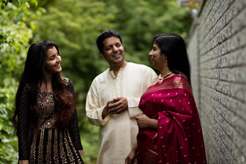 Kamath Family-282.jpg
