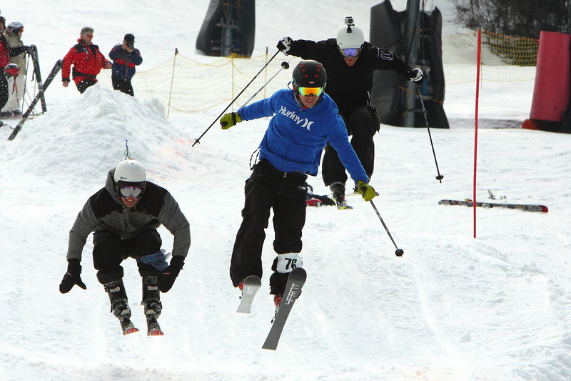 Snow Trails 2013 74.JPG