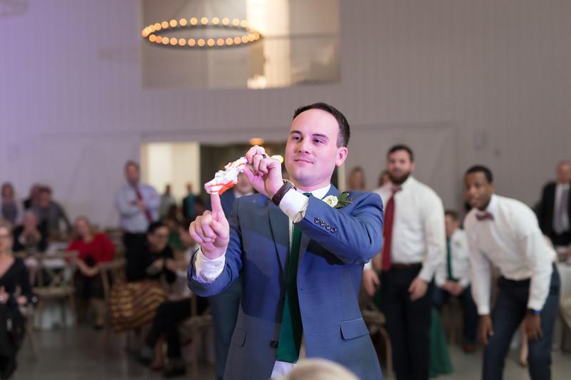 Houston Wedding Photography - Lauren and Caleb  (271).jpg